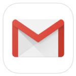 Gmailで送られてきたリンクをSafariで開く方法