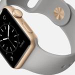 Apple Watch Series3は今年中に発表・発売される可能性が高いらしい