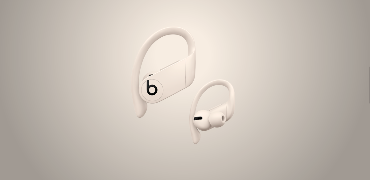 Powerbeats Pro new 02