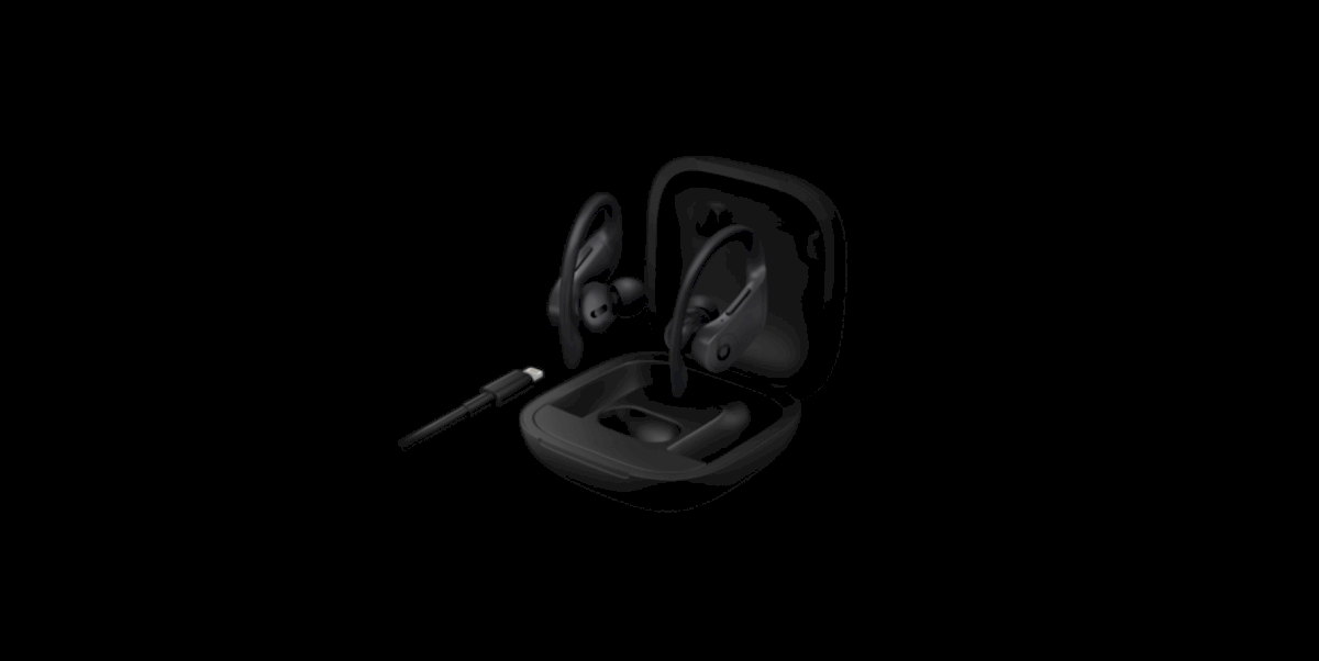 Powerbeats Pro new 03