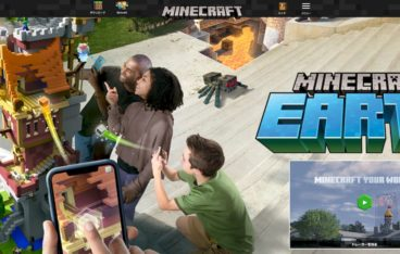 minecraft-earth-00-1
