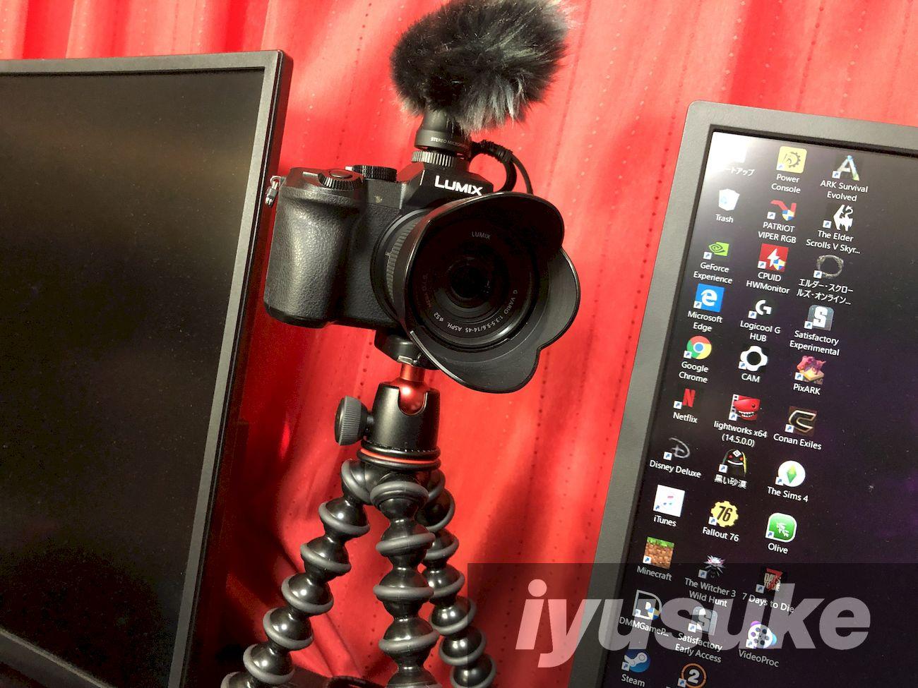 videoproc-letsplay-5