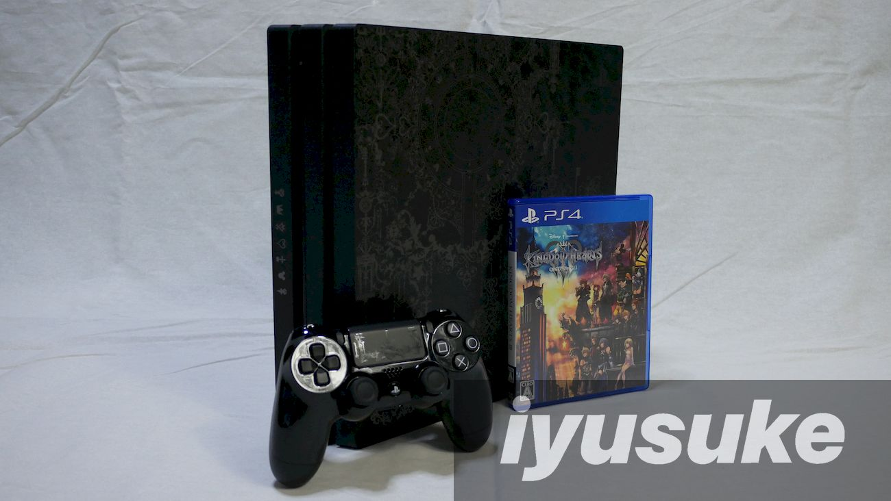 ps4pro-kh3edition-9