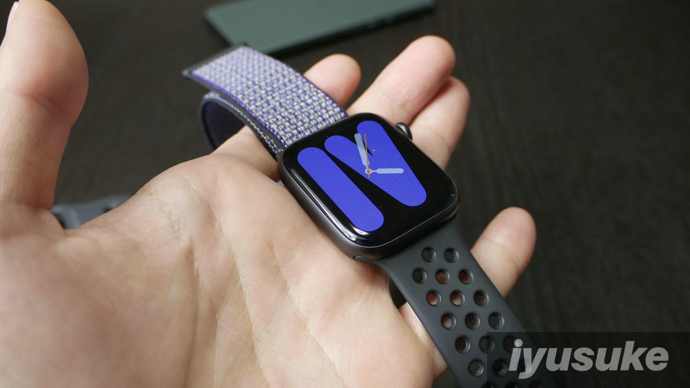 applewatch-nike-review-12
