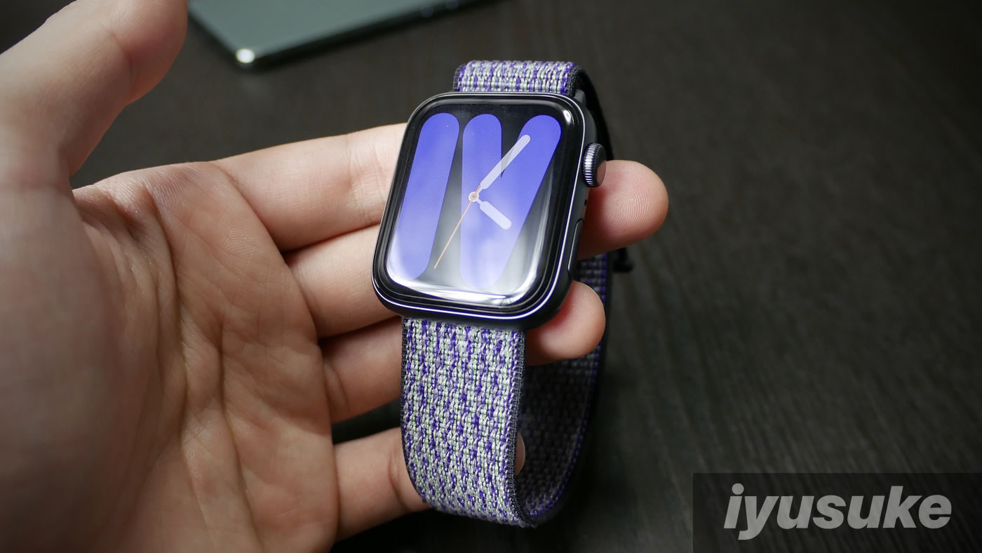 applewatch-nike-review-13