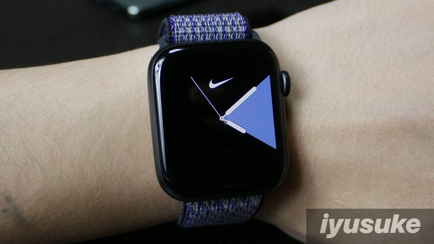 applewatch-nike-review-2