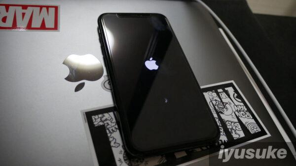iPhone 11 Pro iOS 13.1.2 不具合