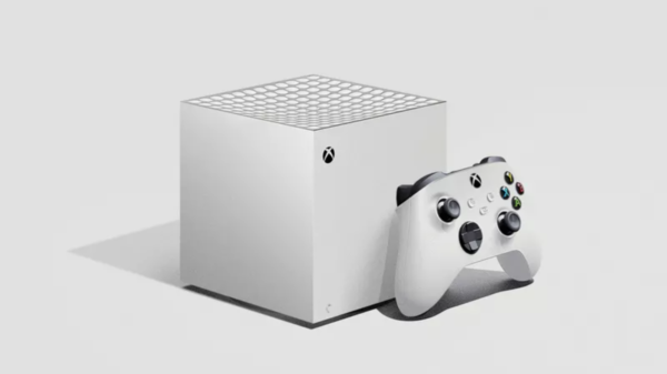 new xbox series s consepts