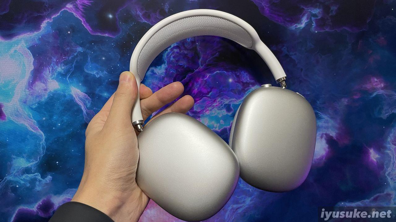 Pro 空間 pods オーディオ air AirPods Proのファームウェアをアップデートする方法を調べてみた