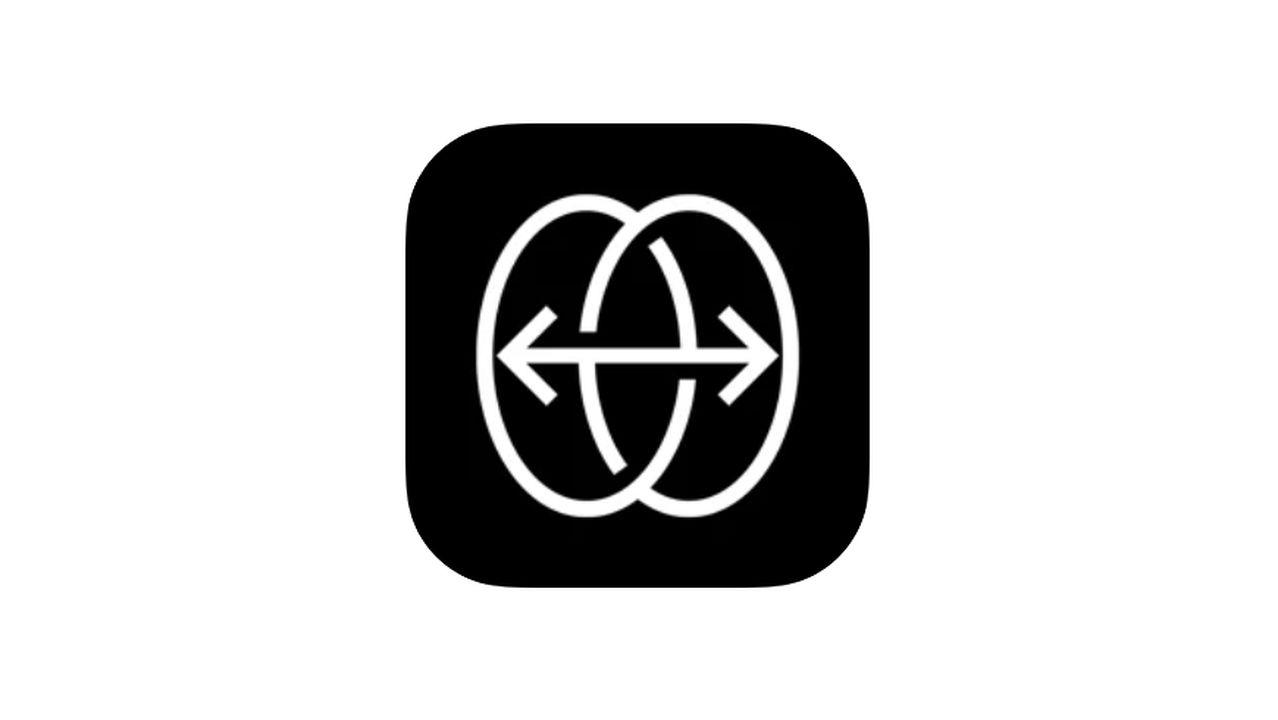 顔 合成アプリ Reface