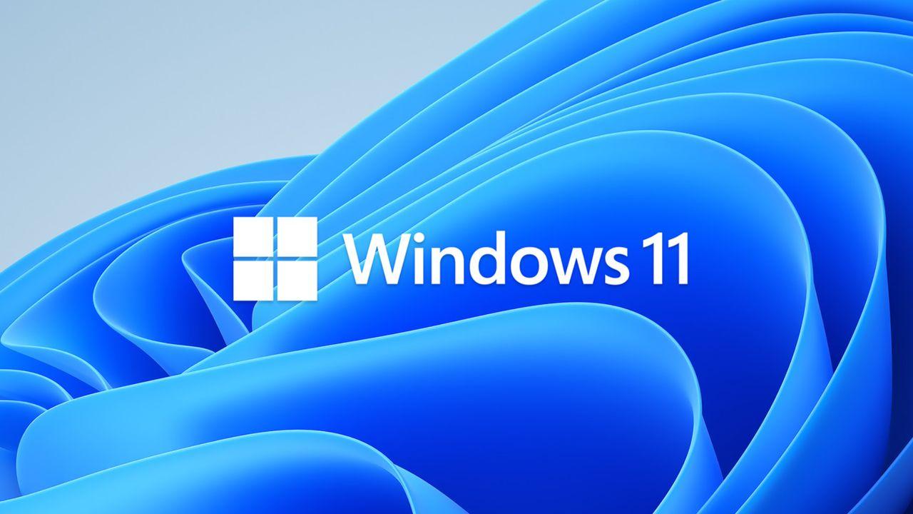 Windows 11 アップデート